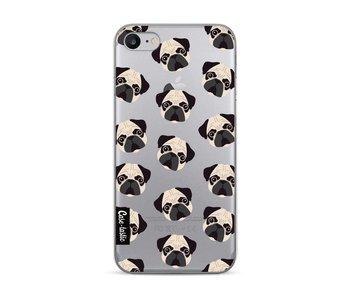 Pug Trouble - Apple iPhone 7
