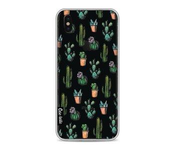 Cactus Dream - Apple iPhone X