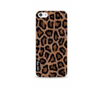 Leopard - Apple iPhone 5 / 5s / SE