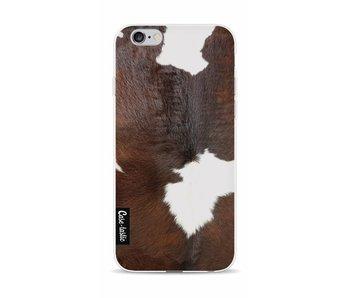 Roan Cow - Apple iPhone 6 / 6s
