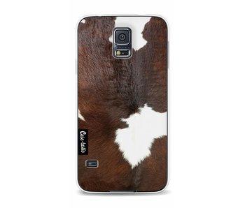 Roan Cow - Samsung Galaxy S5