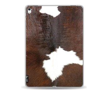Roan Cow - Apple iPad Pro 9.7
