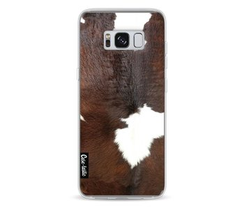 Roan Cow - Samsung Galaxy S8
