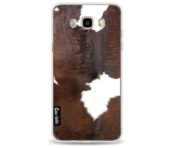 Roan Cow - Samsung Galaxy J5 (2016)