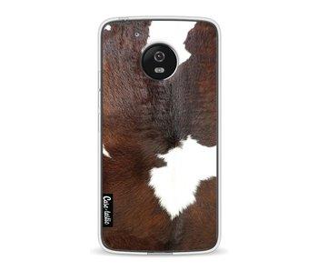 Roan Cow - Motorola Moto G5
