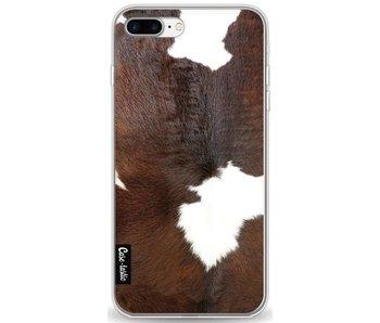 Roan Cow - Apple iPhone 8 Plus