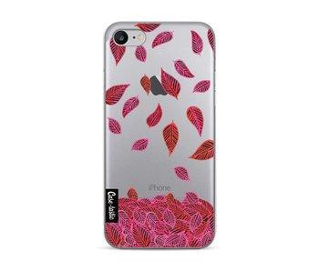 Falling Leaves - Apple iPhone 7