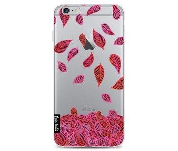 Falling Leaves - Apple iPhone 6 Plus / 6s Plus