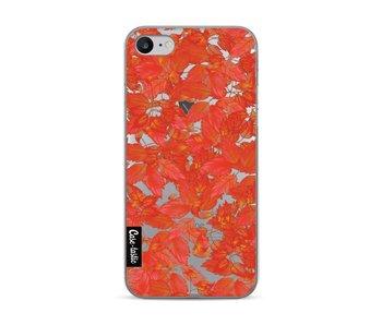 Autumnal Leaves - Apple iPhone 7
