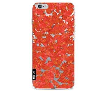 Autumnal Leaves - Apple iPhone 6 Plus / 6s Plus