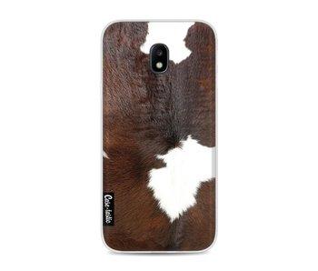 Roan Cow - Samsung Galaxy J3 (2017)