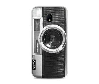 Camera - Samsung Galaxy J3 (2017)