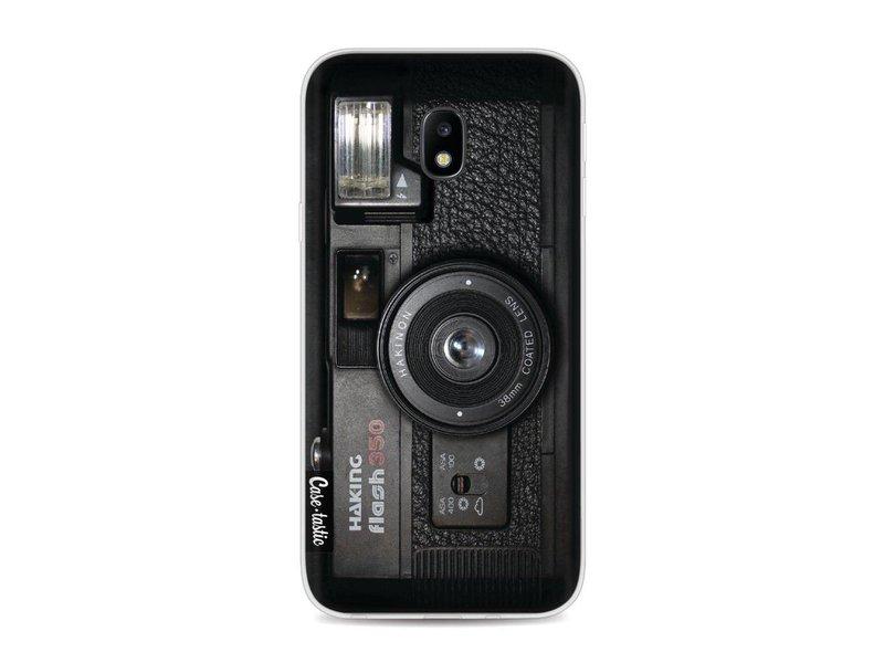 Casetastic Softcover Samsung Galaxy J3 (2017)  - Camera 2