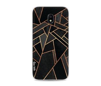 Black Night - Samsung Galaxy J3 (2017)