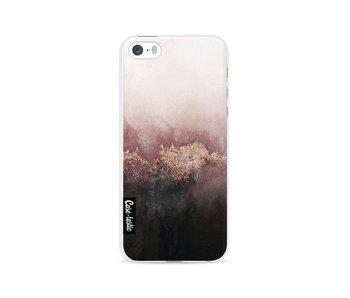 Pink Sky - Apple iPhone 5 / 5s / SE