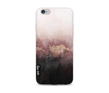 Pink Sky - Apple iPhone 6 / 6s