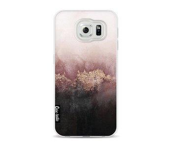 Pink Sky - Samsung Galaxy S6