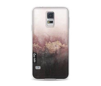 Pink Sky - Samsung Galaxy S5