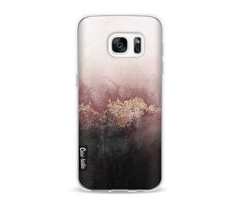 Pink Sky - Samsung Galaxy S7