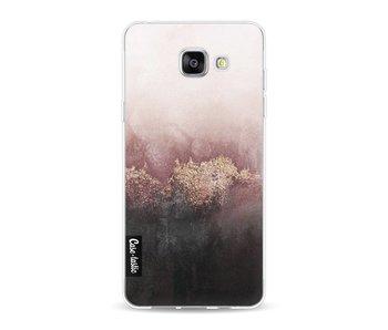 Pink Sky - Samsung Galaxy A5 (2016)