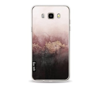 Pink Sky - Samsung Galaxy J5 (2016)