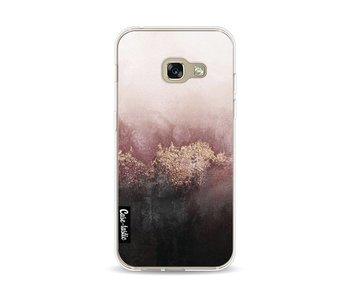 Pink Sky - Samsung Galaxy A3 (2017)