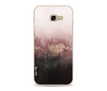 Pink Sky - Samsung Galaxy A5 (2017)