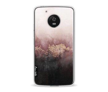 Pink Sky - Motorola Moto G5