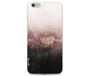 Pink Sky - Apple iPhone 6 Plus / 6s Plus
