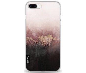 Pink Sky - Apple iPhone 7 Plus