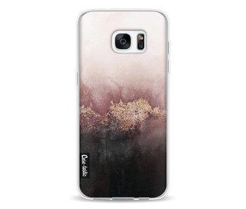 Pink Sky - Samsung Galaxy S7 Edge