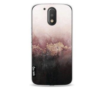 Pink Sky - Motorola Moto G4 / G4 Plus