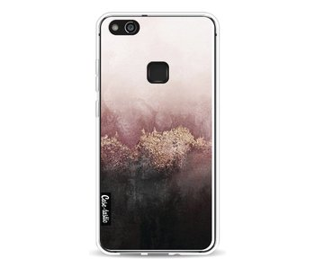 Pink Sky - Huawei P10 Lite