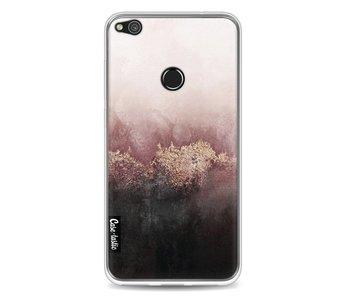 Pink Sky - Huawei P8 Lite (2017)