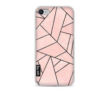 Rose Stone - Apple iPhone 8