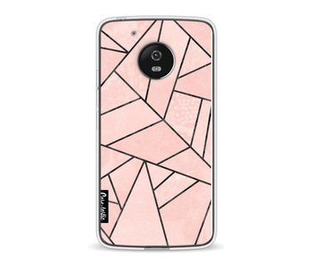 Rose Stone - Motorola Moto G5