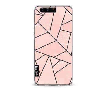 Rose Stone - Huawei P10