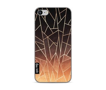 Shattered Ombre - Apple iPhone 7