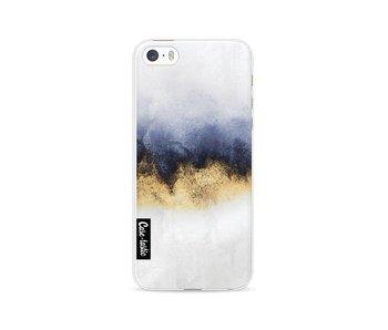 Sky - Apple iPhone 5 / 5s / SE
