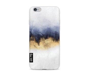 Sky - Apple iPhone 6 / 6s