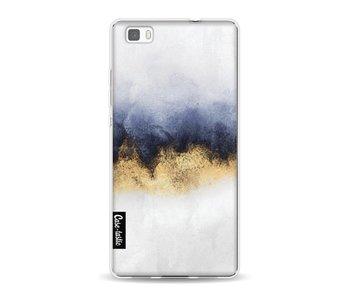 Sky - Huawei P8 Lite