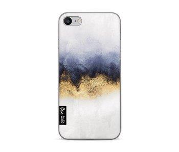Sky - Apple iPhone 7