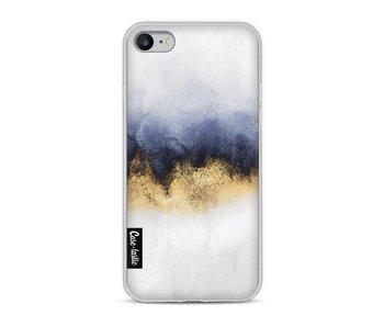 Sky - Apple iPhone 8