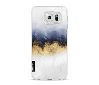 Sky - Samsung Galaxy S6