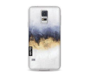 Sky - Samsung Galaxy S5