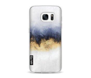 Sky - Samsung Galaxy S7