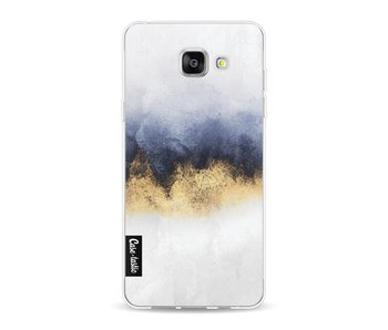Sky - Samsung Galaxy A5 (2016)