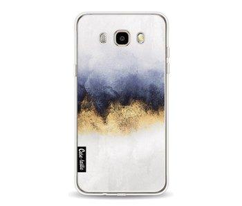 Sky - Samsung Galaxy J5 (2016)