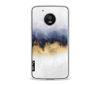 Sky - Motorola Moto G5