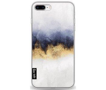 Sky - Apple iPhone 7 Plus